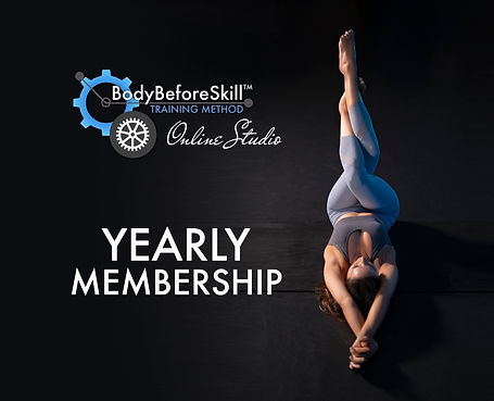 BBS Yearly Memberships.jpg
