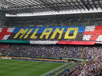 Inter & Milan : La storia siamo noi