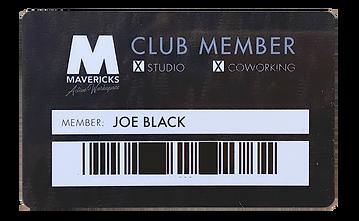 Joe Black