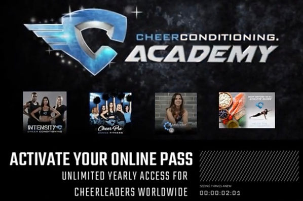CCA Workout Pass.jpg