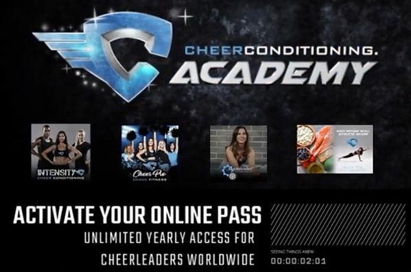 CCA Workout Pass.jpg