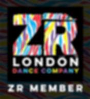 ZR Basic Membership.jpg