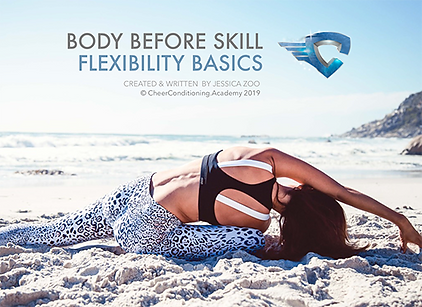 Flexibility Stretching Guide 1.png