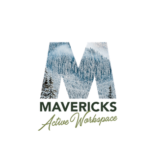 M Crans Montana Co-Working Winter.png
