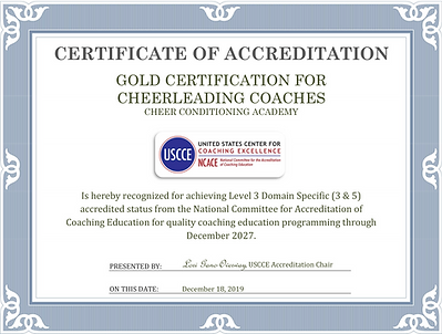 CCA Accreditation Certificate.png