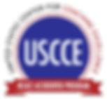 NCACE accredited.png