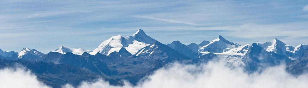 Panorama Crans Montana.jpg