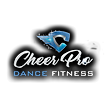 CHEER PRO Logo Watermark COVER.png