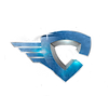 Shield Transparent Small.png