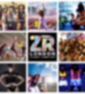 ZR Dance Acts Collage.jpg