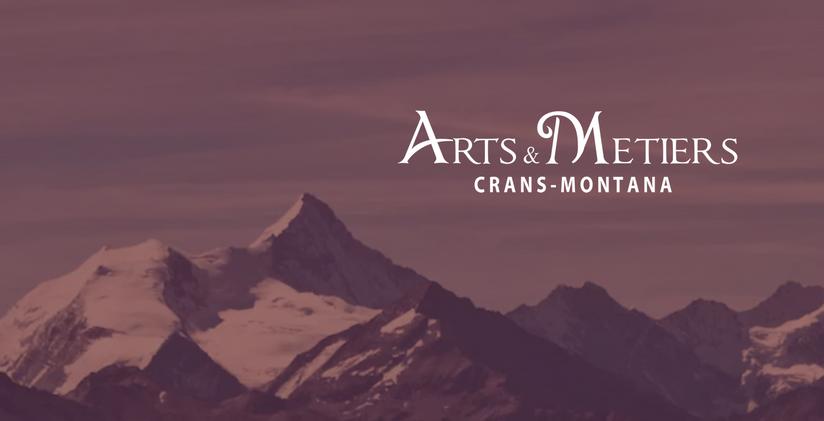 Arts & Metiers Crans-Montana