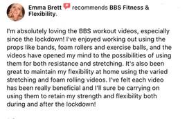 BBS Flexibility Review 7.jpg