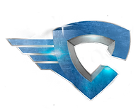 Shield Transparent Small_edited.png