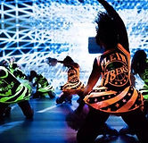 Philipp Plein Dance.jpg