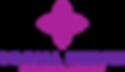 Social-Sensei-Stack-Logo-Colour.png