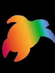 Rainbow%20Turtle_edited.png