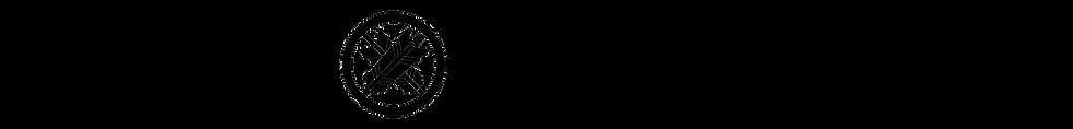 Horizontal Logo (1).png