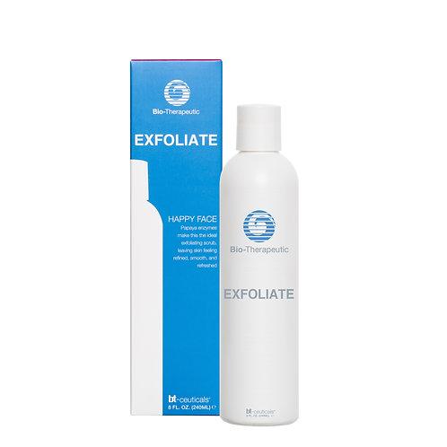 Bio-Therapeutic Exfoliate