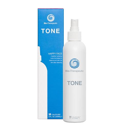 Bio-Therapeutic Tone