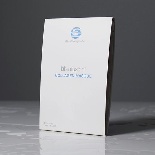 Bio-Therapeutic Collagen Masque