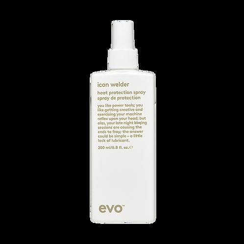 Evo Icon Welder Heat Protection Spray