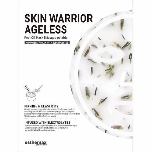 HydroJelly Skin Ageless Warrior