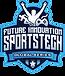 FIST Global Series Sports Tech.png