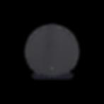 SOLO - Movement Sensor.png