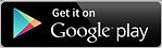 Google Play Store - Logo.png
