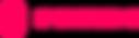 SPORTSTECHX - 709 x 195.png