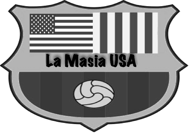 la masia usa logo_edited