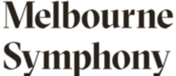 1200px-Melbourne_Symphony_Orchestra_logo