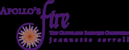 Apollos-Fire-Logo-.png