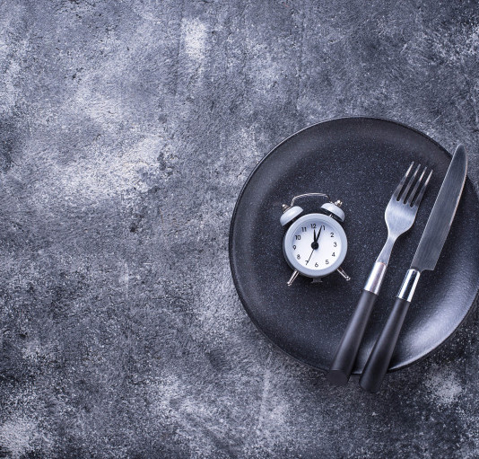 RAMADAN: Tips on how to maximize the benefits of fasting during Ramadan.