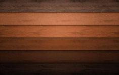 pisos en madera, pisos laminados, pulida y lacada de pisos en madera