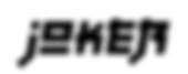 logo joker-01.png
