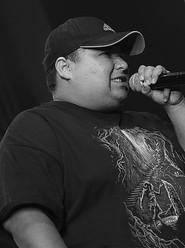 Jony Beltran