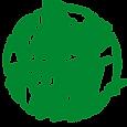 Urban Fest Logo Verde.png