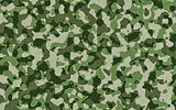 green-camouflage-4k-camouflage-pattern-m