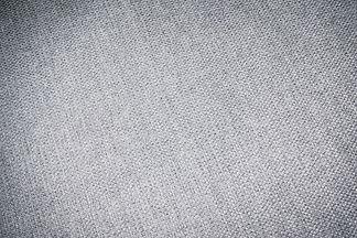 texturas-algodon-gris_74190-4439.jpg