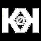 Logo Kodigo KK Blanco2.png