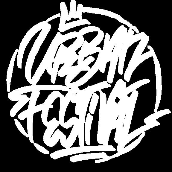 Urban Fest Logo Blanco.png