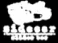SideCar-Slider-Bar-Site-Logo-White.png