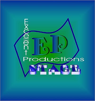 EP Logo.jpg