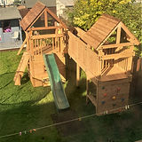 play tower with extension.jpg