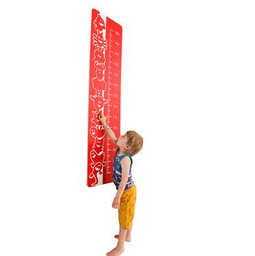 Height Play Panel