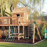 Treehouse Surrey 4.jpg