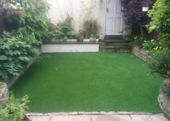 Artificial Grass Bridgwater