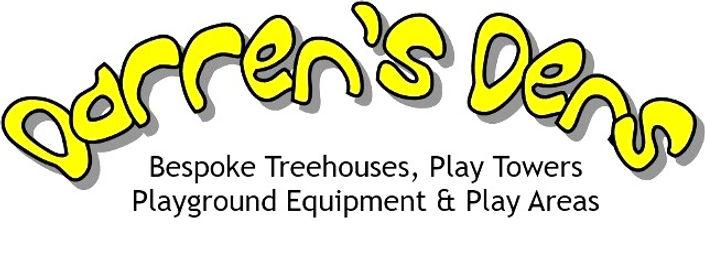 Darren's Dens