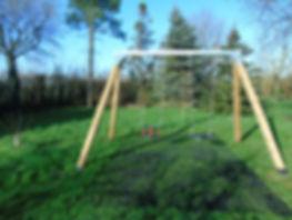 commercial swing set.JPG
